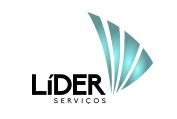 Serviços de Limpeza, Portaria, Recepção e Manutenção